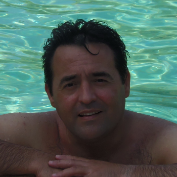 JOSE ANTONIO REY JIMENEZ