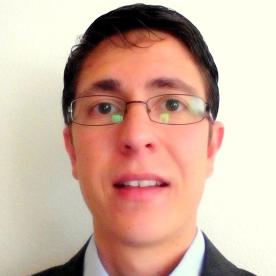 Rubén Pomares Benavent