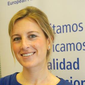 Andrea Carreras-Candi