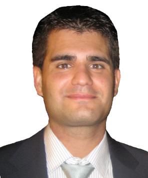 Borja  Rodríguez Ferreira