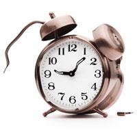 reloj roto1