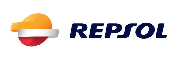 Calendario Dividendo Repsol.Dividendo Flexible Repsol Finanzasmania Finect