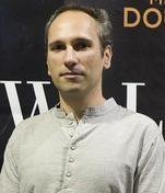 Carlos López, creador de Euribor.com.es