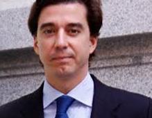 Pablo Cano - Bankinter