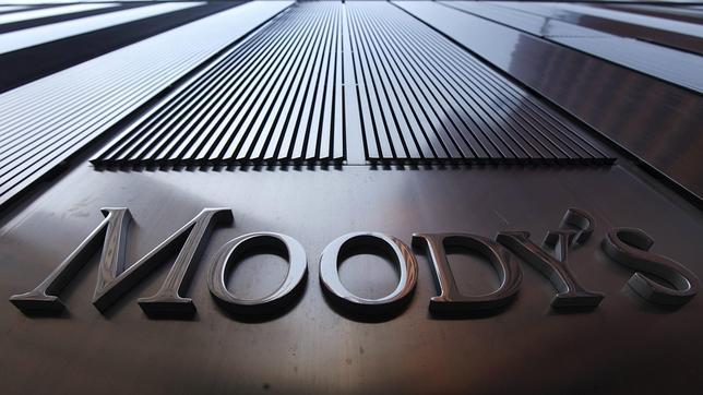 Moody's, Agencia de calificación