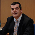 LUIS BENGUEREL