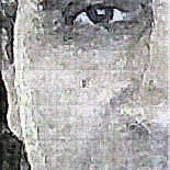 Santiago Castañera Ribé
