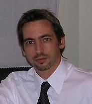 Rodrigo Ziegner Madariaga