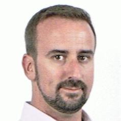 ALVARO GONZALEZ PAYO