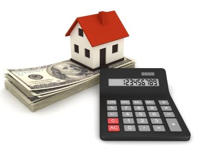 Alternativas a los créditos rápidos