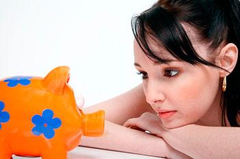 Depósitos bancarios a 3 meses