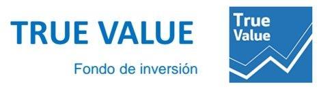 Carta Trimestral Q1 2016 accionitas True Value, fondo de inversión