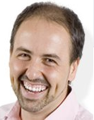 Vicente Varo Rocamora