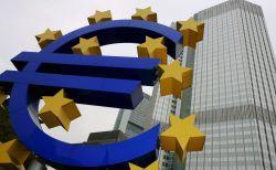 BCE Cinco Días