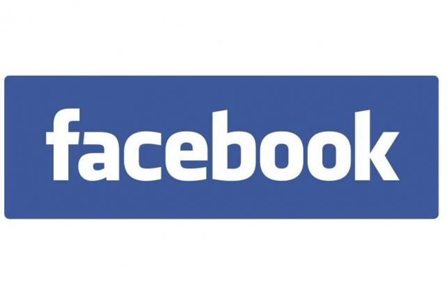 Autopromocionales Facebook