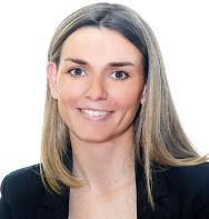 Marta Rodríguez González