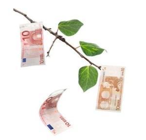 depositos estructurados_sustitutos plazo fijo