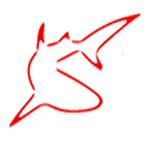 www.sharkopciones.com