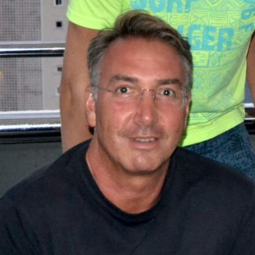 Miguel de Juan Fernández