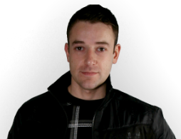 Fernando Muñiz Temprano