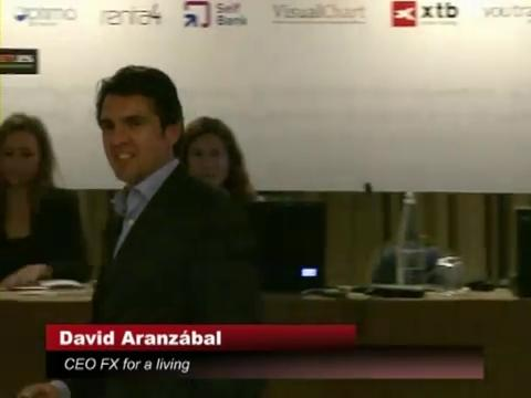 David_Aranzbal_de_FX_for_a_Living_en_el_TradingRoom_febrer.mp4_000012480