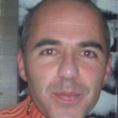 Victor Nillo