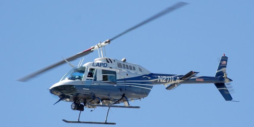 Imantia Unience Banco de Japon Que viene el helicoptero