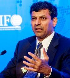 Banco Central de India elEconomista