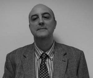 Miguel A. Vázquez Burgos