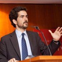 Gonzalo Gómez Bengoechea