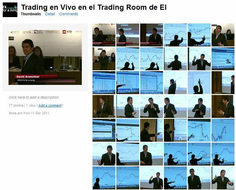 Trading_Room