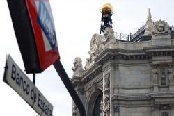 Banca española Cinco Días