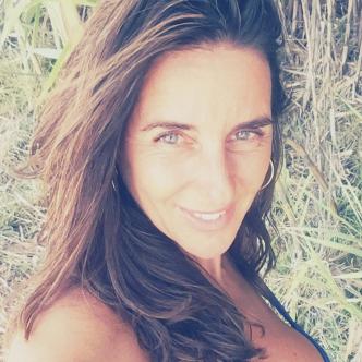 Cristina Minguez Armas