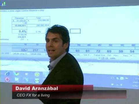 David_Aranzbal_de_FX_for_a_Living_en_el_TradingRoom_febrer.mp4_005025880