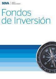 Revista Fondos de Inversión 4º Trimestre de 2012 BBVA Asset Management