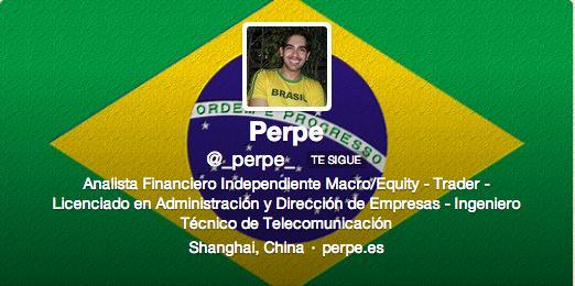 perpe