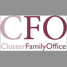 www.clusterfamilyoffice.com