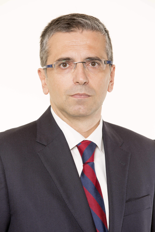 José miguel Fernández Andbank banca privada