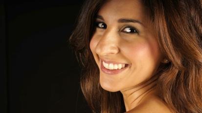 Elena García Martínez