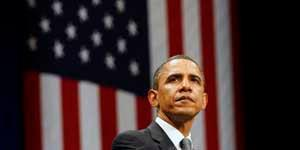 PIB de EEUU se desploma primer trimestre 2014