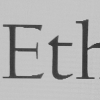 The Ethiconomist