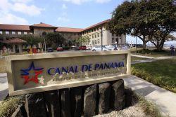 Panamá Sacyr Cinco Días