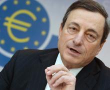 Draghi Expansión