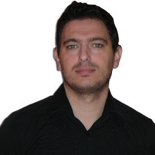 José Salvador Caminal