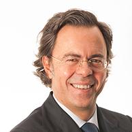 Victor Alvargonzalez Jorissen