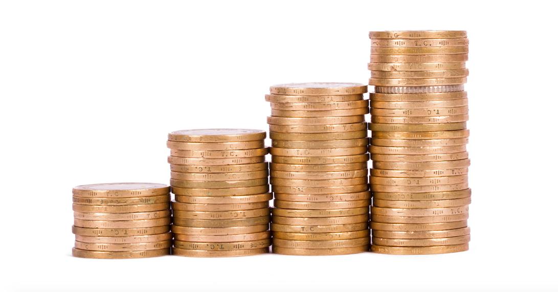Santander a sus clientes: cuidado con los monetarios