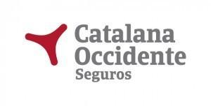 Logo GCA Catalana Occidente