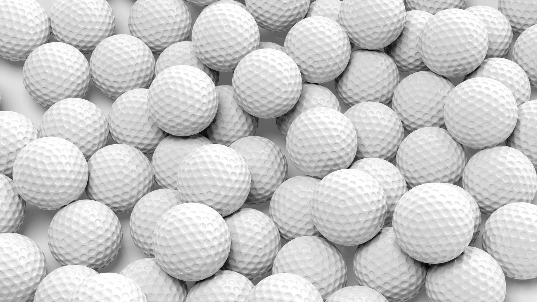 Andbank_banca_privada_pelotas_golf