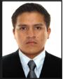 Jonifer Quillatupa Callupe