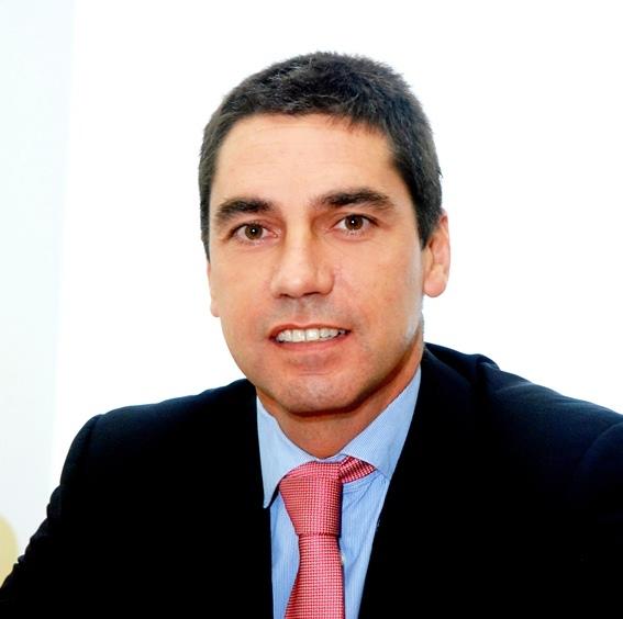 Carlos Bach Baixeras